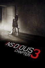 Insidious: Chapter 3 (2015) Free Full Movie HD http://hd.cinema21box.com/black/play.php?movie=3195644