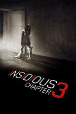 Insidious: Chapter 3 (2015) Free Full Movie HD http://hd.cinema21box.com/black/play.php?movie=3195644