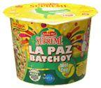 PRICE: LUCKY ME CUP NOODLES MINI BATCHOY- 23.50