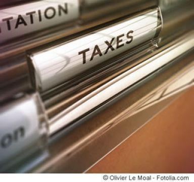 Ako uplatniť nárok na odpustenie zmeškanej lehoty na podanie daňového priznania, odvolania, či námietky?