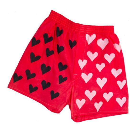 Best 25+ Valentines gifts for men ideas on Pinterest | Men ...