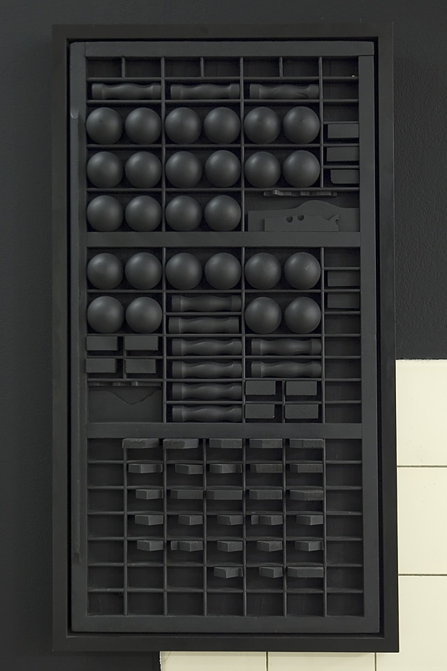 louise nevelson sculptures - Bing Images