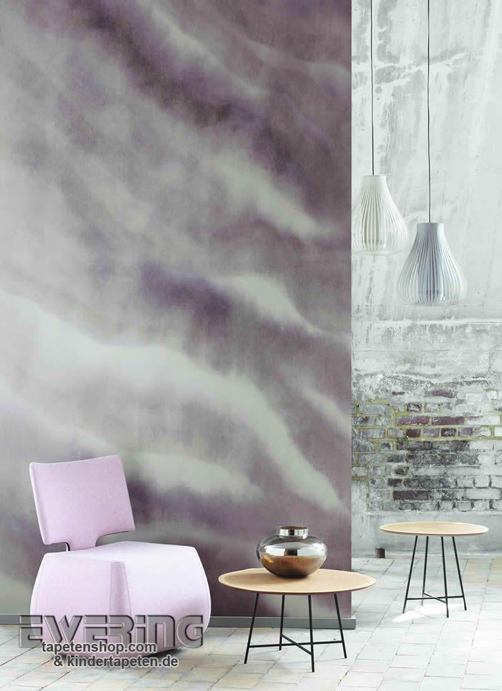 Pin Auf Fototapeten Wandbilder Rauminspirationen