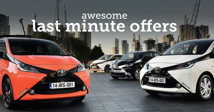 Discover our last minute Car Rental Offers all over ‪#‎Crete‬ ▶ http://www.rental-center-crete.com/special-offers.html