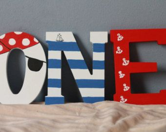 nautical themed first birthday party - Google Search