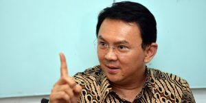 Bila Ahok Jadi Mendagri, Satu Indonesia Bakal 'Mampus'