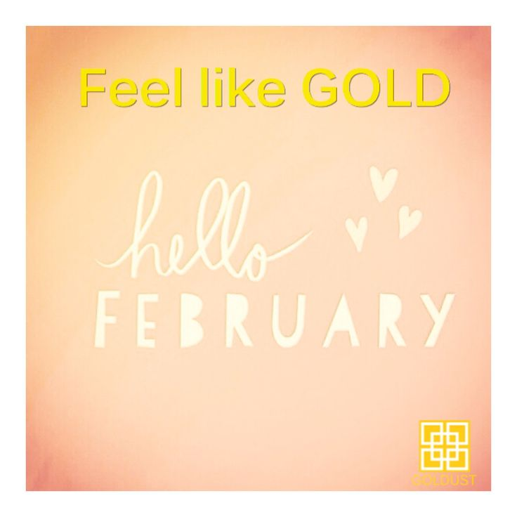 When in Bali come into GOLDUST Beauty Lounge during the LOVE month of February and feel like GOLD!  Gold | 24k Gold Facial | Massage | Facials | Manicure | Pedicure | Waxing | Beauty | Spa | Day Spa | Relax | Pampering | Canggu | Bali