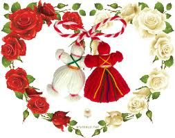 Bulgarian Holiday Tradition