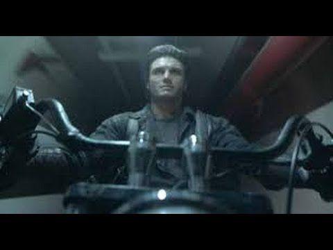 ▶ The Punisher 1989 - YouTube