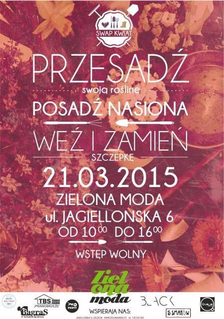 Kwiat+swap+czyli+powitanie+wiosny+w+centrum+Szczecina