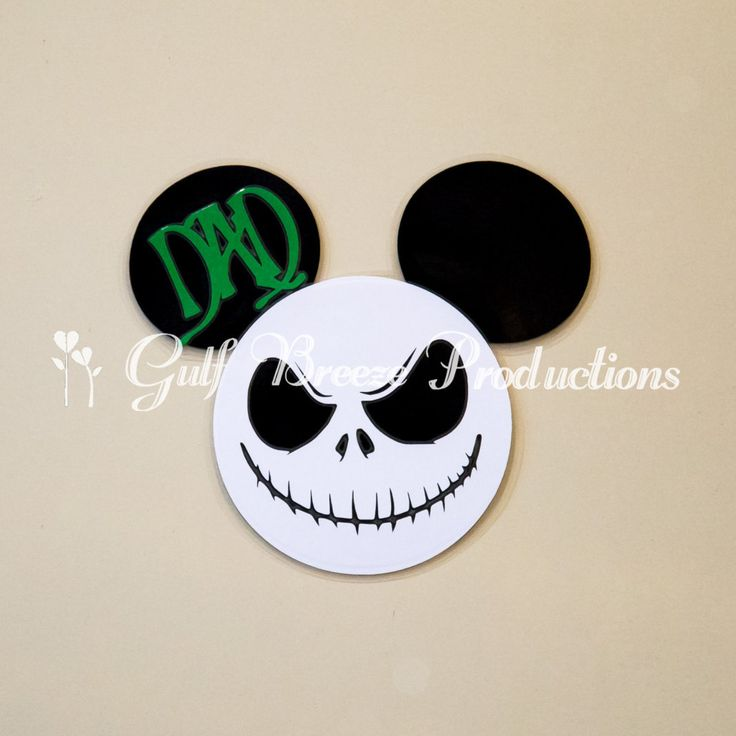 Decorating Ideas > 17 Best Images About Disney Cruise Magnets And Door  ~ 015650_Halloween Door Magnets