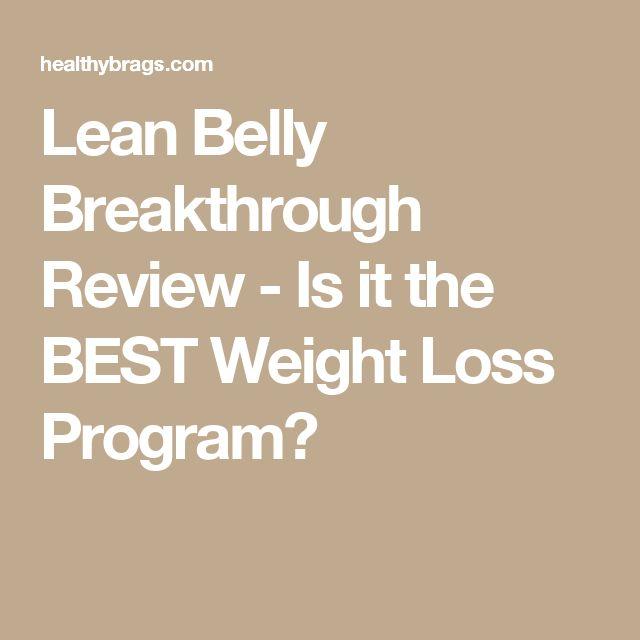 matt diaz weight loss video