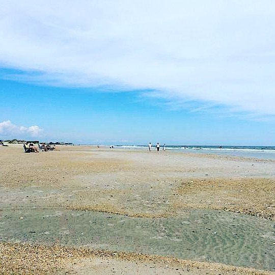 143 Best Images About North Carolina Beaches On Pinterest