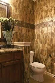 28 Best Mohawk Floors Images On Pinterest Mohawk Hairstyles Mohawks And Mohawk Hardwood Flooring