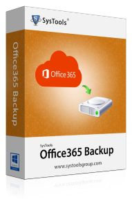 Overview of SysTools Office 365 Restore Import Outlook PST data to Office 365 User Account Complete PST data Migration: Emails, Contacts, Calendars,...