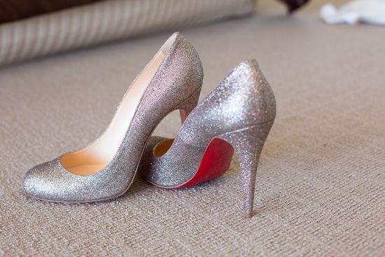 heels bdsm club sydney