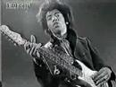 Jimi, the lyrics go well against my feminist ideals, but my god what a cool bass line.