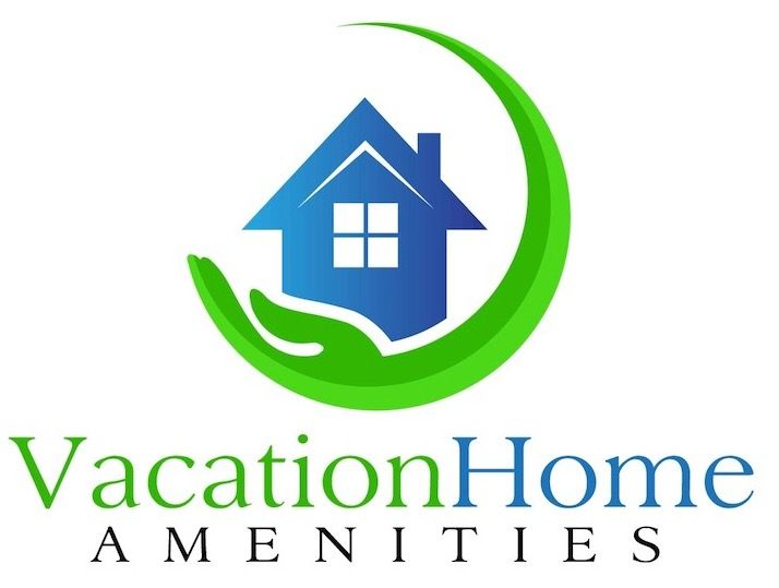 Create a brand logo for a supplier to the popular Vacation Rental market |  Logo design contest