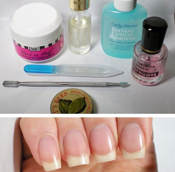 227 best Nails images on Pinterest | Nail design, Nail art and Gel nails