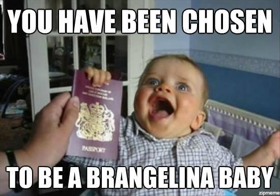 Hahaha: Babies, Face, Funny Stuff, Funnies, Humor, Things, Passport, Kid