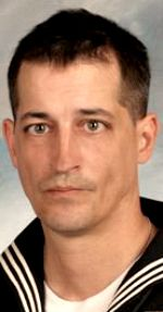 Navy PO1 Vincent A. Filpi III, 41, of Fort Walton Beach, Florida. Died March 22, 2011, serving during Operation Enduring Freedom. Assigned to aircraft carrier U.S.S. Enterprise deployed with Fifth Fleet in Gulf of Oman conducting operations in support of Operation Enduring Freedom. Found dead on the vessel. Died of an unspecified cause in a non-combat related incident. The incident was placed under investigation.