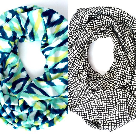 SAVE 2 Breast Feeding Coverup  Select Your Fabric  by 08Designs