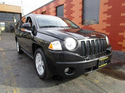 Used-2008-Jeep-Compass-Sport
