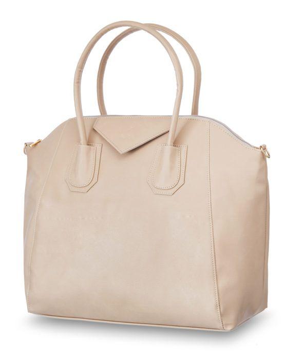 Office handbag on www.nouriso.ro