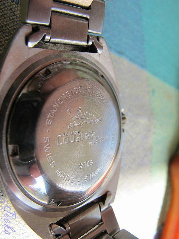 http://www.ebay.fr/itm/-Cousteau-SP-350-montre-automatique-Beuchat-/331771720430