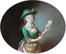 Pamphlet - Wikipedia, the free encyclopedia
