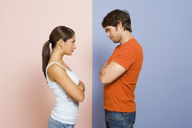 Quels seraient les signes astraux les plus compatibles avec le vôtre ? Je suis Cancer, il est Taureau, est-ce qu'on est bien assortis...