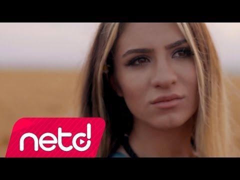 Feride Hilal Akın feat. Enbe Orkestrası - Bilir mi - YouTube