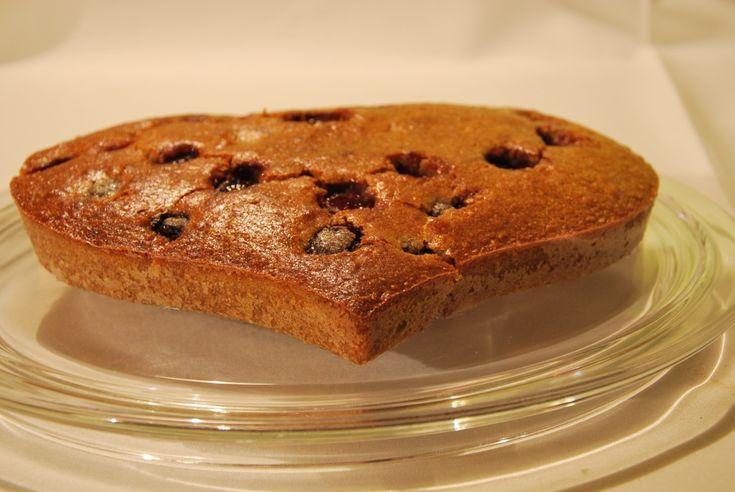 Wil jij in de Sinterklaasstemming komen en speculaascake maken? Dit recept voor speculaascake is makkelijk, snel en goedkoop!
