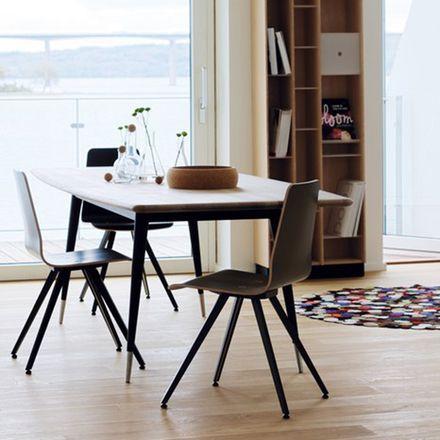 Naver GM 9924 Point matbord - Köp hos Vision of Home.se - Fri frakt