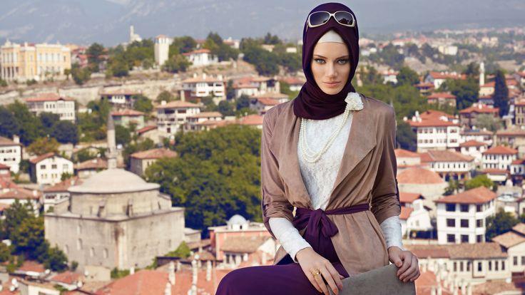 #Bayan #Giyim Modellerini İncelemek İçin Bağlantıyı Ziyaret Ediniz.  Link: https://tofisa.wordpress.com/2016/06/17/bayan-giyim-modelleri/