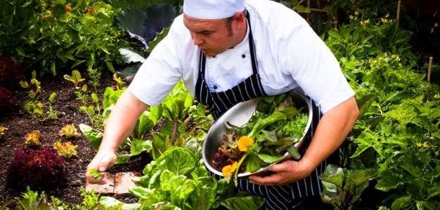 Dux Dine | Open Now - 28 Riccarton Road, Christchurch | duxdine.co.nz