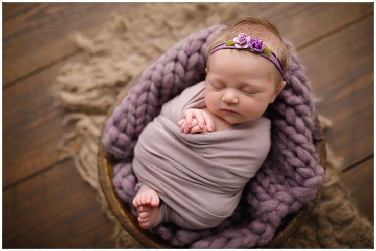 St augustine newborn photographer 8 08 photography www 808photographyjax com · jacksonville flphoto