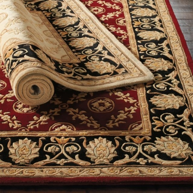 25 Best Favorite Rugs Images On Pinterest Rugs Area