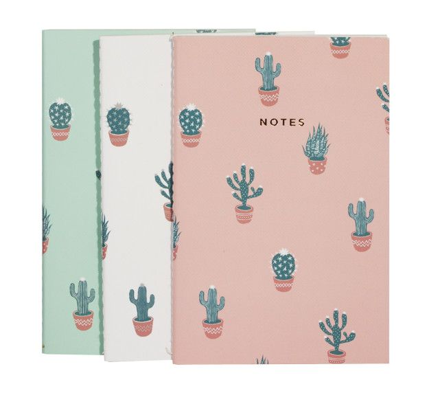 cute cheap paper notebooks Jot down all of your ideas, thoughts and reminders in a cute notebook these aren't those plain lined, paper thin exercise books of your school days.
