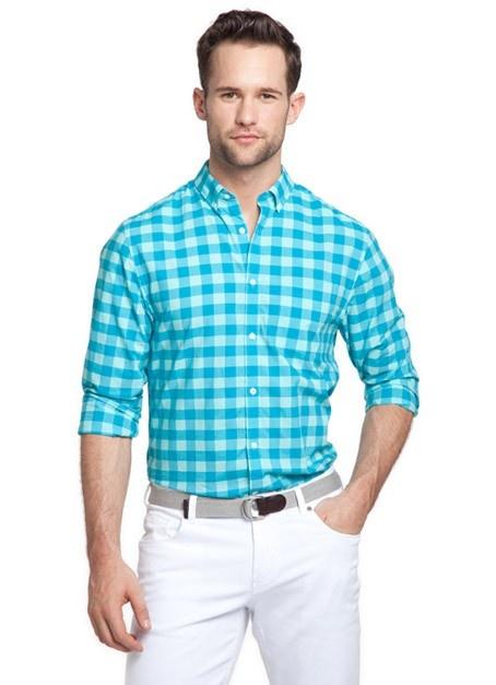 120 best Men's White Pants images on Pinterest