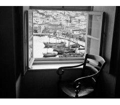 Photo Prints - Benaki Museum Shop