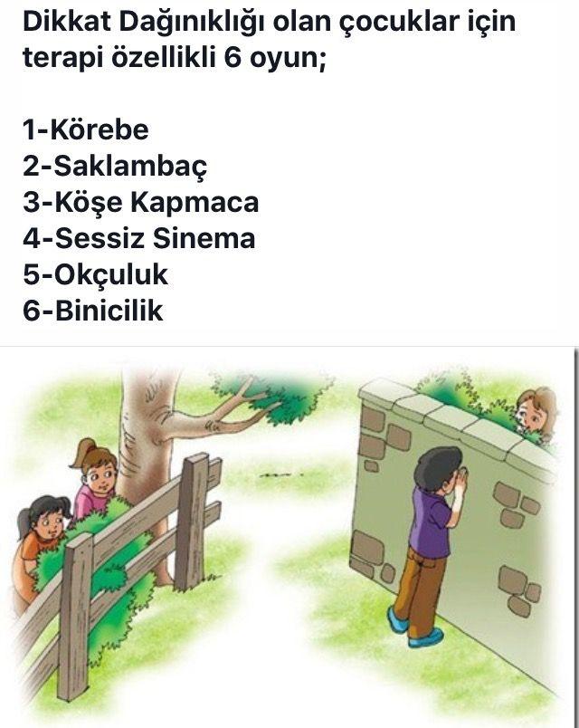 #çocukeğitimi #çocukgelişimi  bitirioyuncak.com