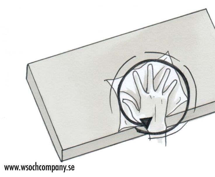 Ytbehandla en bänkskiva i betong. I den här guiden går vi genom betongvax, betonglack, topper och andra tips och trix för att nå ett riktigt bra resultat för din bänkskiva av betong.  Läs hela guiden här: http://www.wsochcompany.se/info/guide-behandla-en-bankskiva/