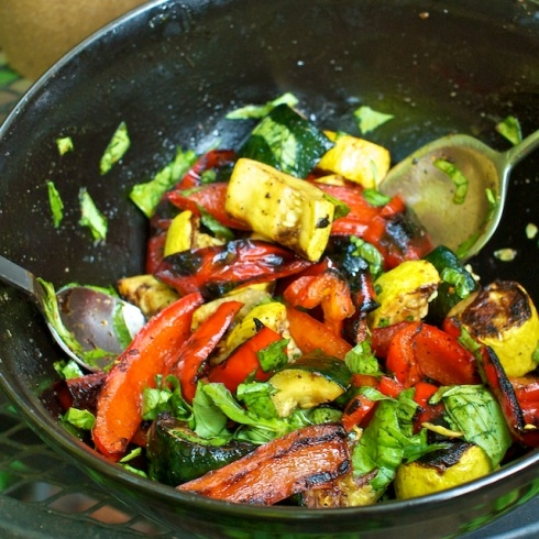 128 best images about vegan veggie sides on pinterest for Good side dishes for grilled chicken