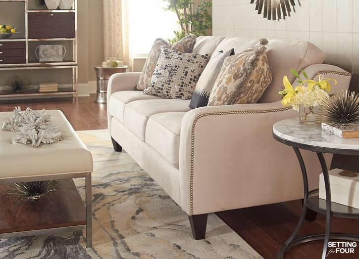 Living Room Design Ideas And $10,000 Giveaway Part 48