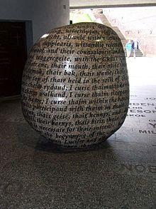 Carlisle, Cumbria - Wikipedia