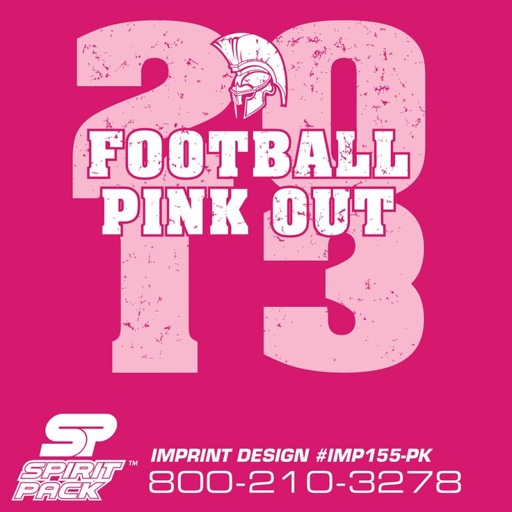 20 best PINK OUT images on Pinterest | Pink out, Cheerleading and ...