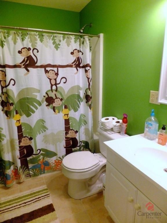 180 Burton Lane, Mitchell, IN 47446   #: 13 18986. Fun · Decor RoomBathrooms  DecorHomes For SalesMonkeys