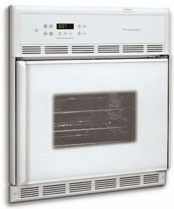 Wall Ovens Ovens And Single Wall Oven On Pinterest