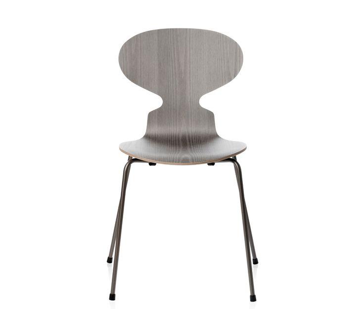 Fritz Hansen - Myren stol - Limited Edition